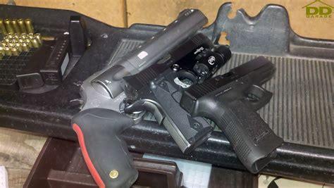 big guns tattoo juliayunwonder big guns
