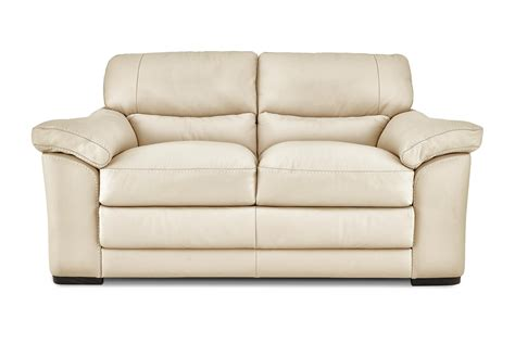 bellini couch furniture gorgeous bellini furniture for best home