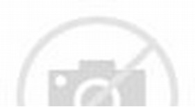 Drawing Graffiti Art Letters