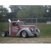 Rat Rod Sales Your Source For