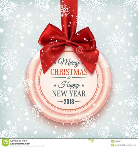 new year hers kl noel new year hers 28 images mgaturro joyeux no 235 l