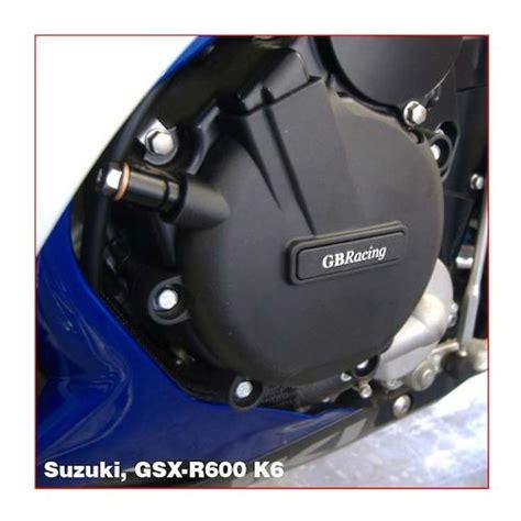 Sport Window Regulator Suzuki St100 Left gb racing engine cover set suzuki gsxr600 gsxr750 2006 2015 revzilla