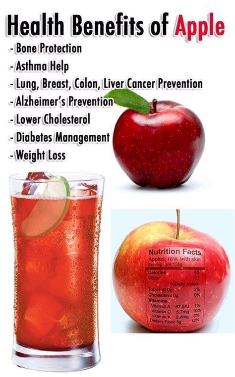 apple health benefits of eating a healthy apple an apple a day keeps