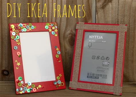 craft picture frames for picture frame crafts diy
