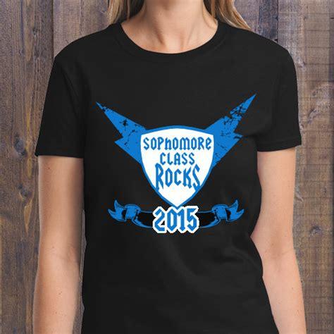 class ideas design ideas for class t shirts designashirt