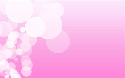 wallpaper para whatsapp rosado pink bubble wallpaper wallpapersafari