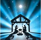 Baby Jesus In The Stable Nativity Wallpaper Picture Car Pictures