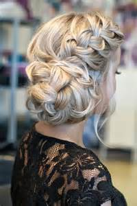 Fantastic new dance hairstyles long hair styles for prom popular