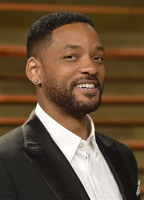 will smith haircut 2014 focus will smith hair style newhairstylesformen2014 com