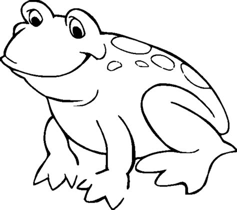 christmas frog coloring page jumping frog coloring pages clipart panda free clipart