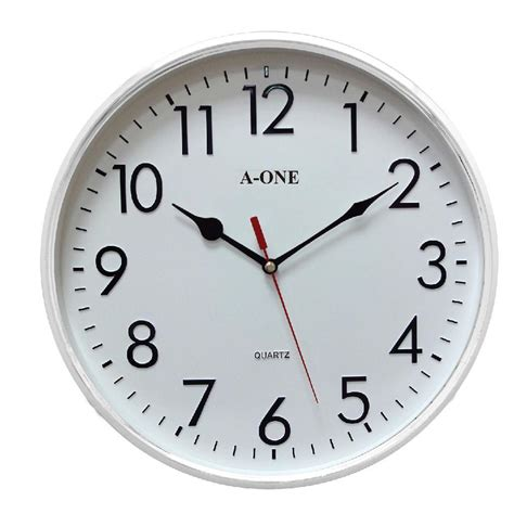 clock new calendar template site