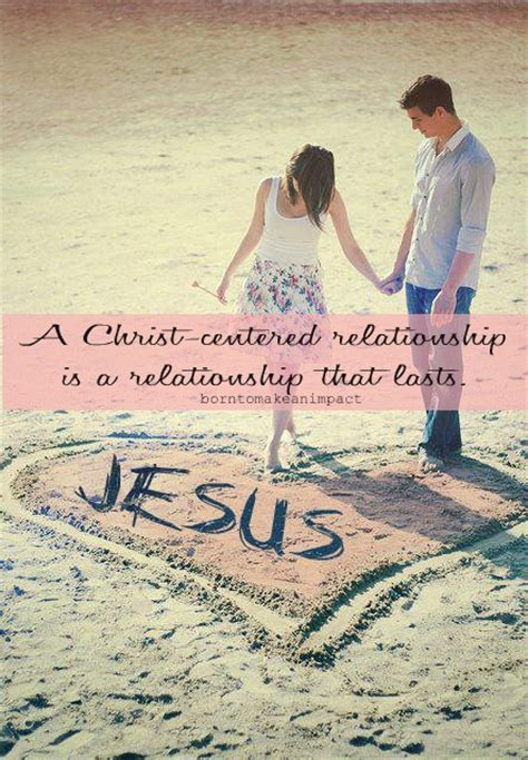 liking jesus intimacy and contentment in a selfie centered world books christian quotes about and relationships quotesta
