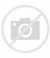 Motivate Your Child for Child Discipline