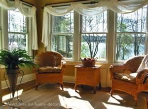 Window treatment ideas modern world decorating ideas