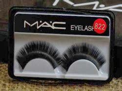 Daftar Mac Kosmetik Indonesia jual bulu mata mac harga grosiran 085747747709 gogreen