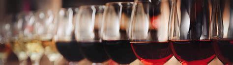 Happy Hour Concannon Assemblage Cabernet Sauvignon by Wine List Steakhouse In Myrtle White