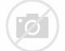 Kaligrafi Islam Alloh