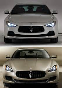 Maserati Quattroporte Ghibli What A Beautiful Maserati Fiat S World