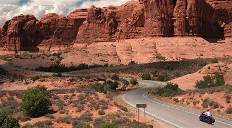 most scenic roads in usa state of technology 15 most beautiful roads in the world