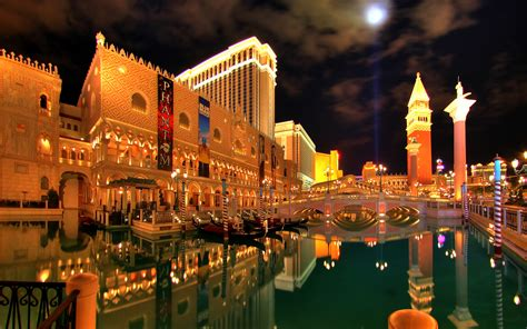 hotel hd images las vegas wallpapers wallpaper in hd here