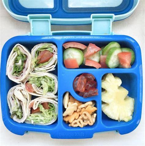 Tupperware Kiddos Lunch Box best 25 best lunch box ideas on best