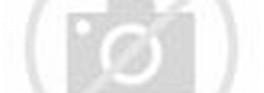 Mu'ammar Citra Pratama: Desain Gambar Bangunan Gedung