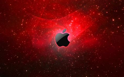 wallpaper apple red pics for gt apple wallpapers hd red