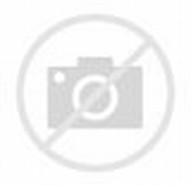 Hula Girl Dancing Funny