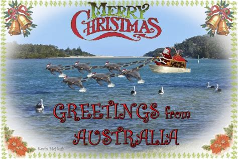 in australia christmas falls in which seasen quality of greg s legacy page 3