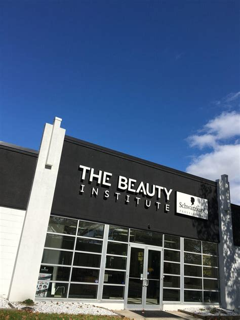 beauty schools directory blog beauty schools directory the beauty institute schwarzkopf professional in