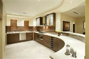 1311 views no comments on home kitchen design display