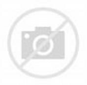 Gambar Kartun Wanita Berjilbab