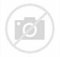 Gambar Kartun Wanita Berjilbab Lucu Imut - Gambar Foto Wallpaper