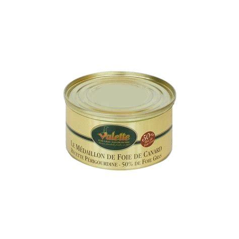 Le M 233 Daillon De Foie De Canard Noyau 50 De Bloc De Foie