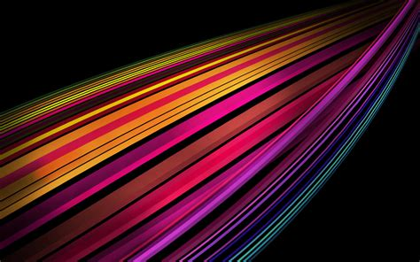 wallpaper abstract photoshop abstract background wordpress photoshop della wallpaper