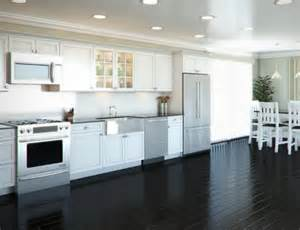 Custom kitchen and bathroom cabinet makers and installers of windows