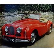 32 Best Images About JOWETT On Pinterest  Canon Mk1 And Cars