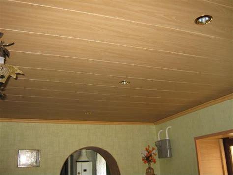 lamborghini sesto elemento price in rupees prix isolation exterieur bardage bois