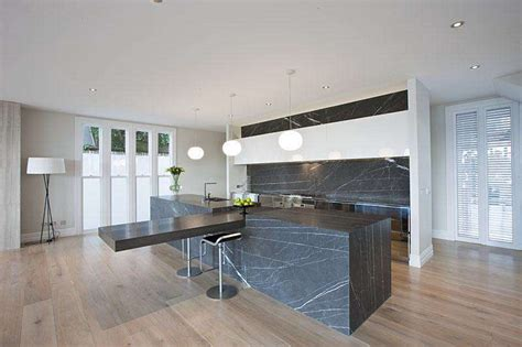 floating kitchen islands the floating kitchen island for your home my kitchen