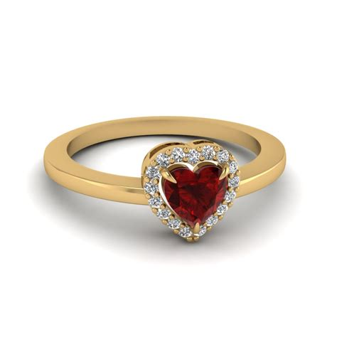 ruby engagement rings and ruby engagement ring fascinating diamonds