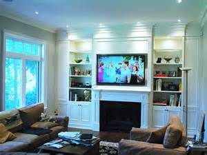 built in wall units for living rooms built in wall unit traditional living room toronto
