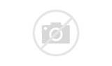 Photos of Business Capability Model