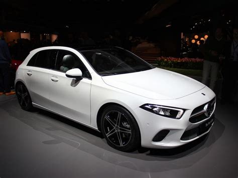 Modele De Mercedes