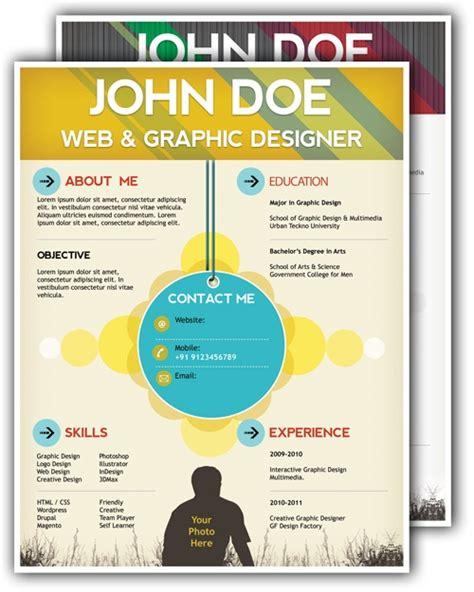 cv design john doe psd 88 best images about cv on pinterest portfolio covers