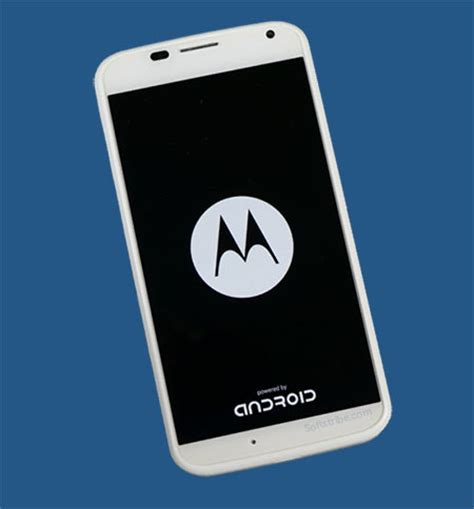 android moto x easy way to enter recovery mode on moto x softstribe