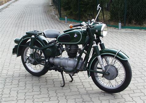 1 Zylinder Motorrad by Willkommen Bei Omega Oldtimer Awo Bmw Emw Motorrad