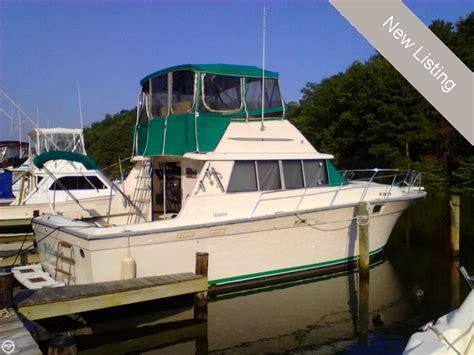 used boat motors maryland fishing boats for sale in maryland used fishing boats