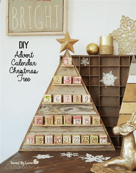 christmas pallet projects   give  festive touch   home