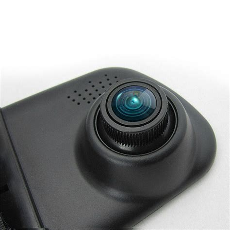 Car Dvr Hd 3 Recorder Vision 4 Inch jansite hd 1080p car dvr vision 4 3 inch