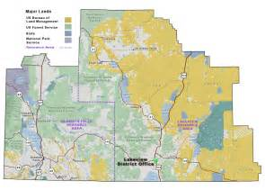 blm map oregon medford district office directory oregon washington blm